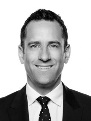 Barry Goldman - Sydney Sotheby's International Realty, North Shore Specialist