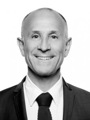 Mark Goldman - - Sydney Sotheby's International Realty, Upper North Shore Team