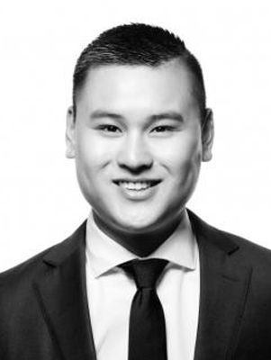 Spencer Tsang - Sydney Sotheby's International Realty, North Shore Specialist